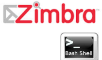Crontrol all zimbra node